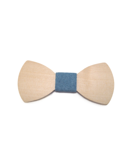 Koivu - Sininen kangas