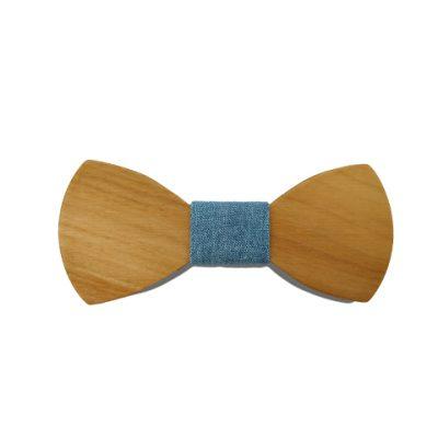 Raita - Sininen Kangas