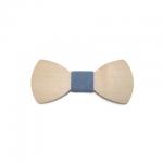 Mini Koivu - Sininen Kangas