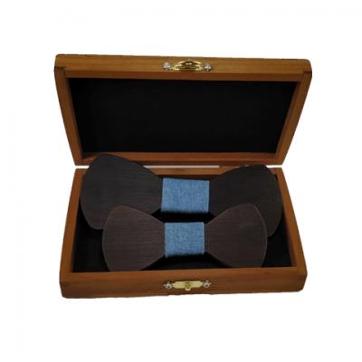 Isänpäivä-paketti Tummapaahto sininen